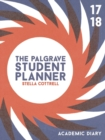 The Palgrave Student Planner 2017-18 - Book
