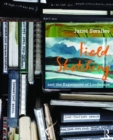Field Sketching and the Experience of Landscape - Book