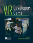 VR Developer Gems - Book