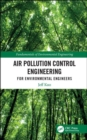 Air Pollution Control Engineering for Environmental Engineers - Book