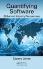 Quantifying Software : Global and Industry Perspectives - Book