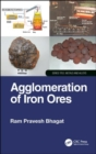 Agglomeration of Iron Ores - Book
