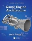 Game Engine Architecture, Third Edition - Book