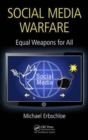 Social Media Warfare : Equal Weapons for All - Book