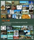 Islam : From Medina to the Maghreb and from the Indies to Istanbul - Book