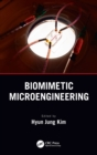 Biomimetic Microengineering - Book