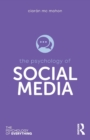 The Psychology of Social Media - Book
