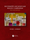 Biochemistry and Molecular Biology Compendium - Book