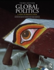 Global Politics : A New Introduction - Book