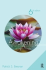 Awakening : An Introduction to the History of Eastern Thought - Book