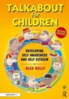 Talkabout for Children 1 : Developing Self-Awareness and Self-Esteem - Book