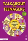 Talkabout for Teenagers : Developing Social and Emotional Communication Skills - Book