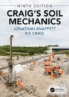 Craig's Soil Mechanics - Book