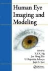 Human Eye Imaging and Modeling - Book