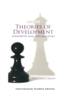 Theories of Development : Concepts and Applications (International Student Edition) - Book