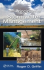 Principles of Stormwater Management - Book