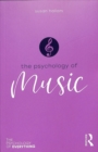 Psychology of Music - Book