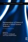 Representations of Nature of Science in School Science Textbooks : A Global Perspective - Book