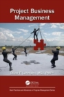 Project Business Management - Book