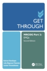Get Through MRCOG Part 2 : EMQS - Book