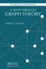 A Tour through Graph Theory - Book