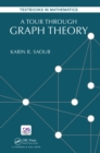 A Tour through Graph Theory - eBook