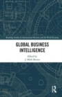 Global Business Intelligence - Book