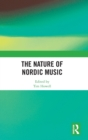 The Nature of Nordic Music - Book