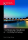 Routledge Handbook of Hospitality Marketing - Book