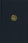 The Naval Miscellany : Volume VIII - Book
