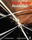 Mass Media Revolution - Book
