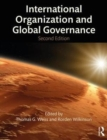 International Organization and Global Governance - Book