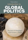 Introduction to Global Politics - Book