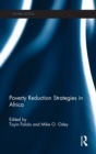 Poverty Reduction Strategies in Africa - Book