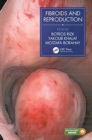 Fibroids and Reproduction - Book