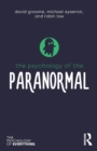 The Psychology of the Paranormal - Book