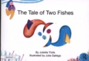 The Tale of Two Fishes : A Story about Resilient Thinking - Book
