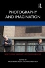 Photography and Imagination - Book
