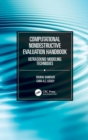Computational Nondestructive Evaluation Handbook : Ultrasound Modeling Techniques - Book