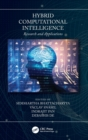 Hybrid Computational Intelligence : Research and Applications - Book