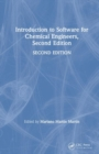 Introduction to Software for Chemical Engineers, Second Edition - Book
