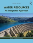 Water Resources : An Integrated Approach - Book