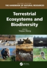Terrestrial Ecosystems and Biodiversity - Book