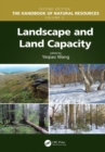 Landscape and Land Capacity - Book