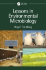 Lessons in Environmental Microbiology - Book