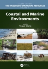 Coastal and Marine Environments - Book
