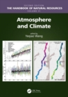 Atmosphere and Climate - Book