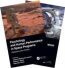 Psychology and Human Performance in Space Programs, Two-Volume Set - Book