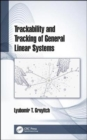 Trackability and Tracking of General Linear Systems - Book