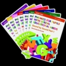 Phonics for Pupils with Special Educational Needs Set - Book